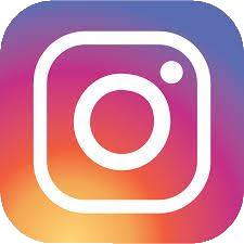 MSweb op Instagram