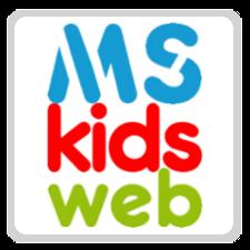 mskidsweb